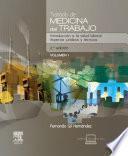 Tratado de medicina del trabajo + StudentConsult en español