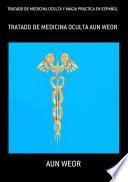 Tratado De Medicina Oculta Y Magia Practica En Español