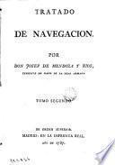 Tratado de navegación, 2