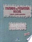 Tratado de pediatría social