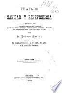 Tratado de sanidad y beneficencia