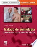 Tratado de semiología + StudentConsult