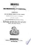 Tratado de terapéutica y de materia médica