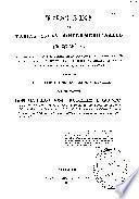 Tratado de varias aguas minero-medicinales de España, que comprende las del molar, en la provincia de Madrid ... precedido de un discurso sobre las aguas y el clima
