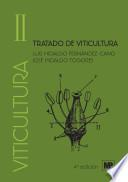 Tratado de viticultura II