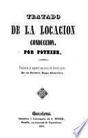 Tratado.del Contrato de Compra y Venta