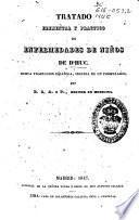 Tratado elemental y práctico de enfermedades de niños
