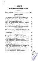 Tratado elementar del derecho civil romano y español, 1