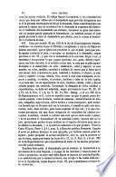 Tratado histórico, crítico filosófico de los procedimientos judiciales en materia civil, según la nueva Ley de Enjuiciamiento, con sus correspondientes formularios