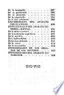 Tratado homeopatico de las enfermedades agudas y crónicas de los niños