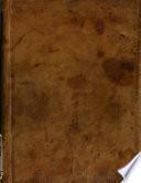 Tratado iuridico politico, practica de indultos conforme a las leyes y Ordenanças Reales de Castilla y de Navarra