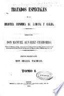 Tratado teórico-práctico de las enfermedades del corazón, de los vasos y de la sangre