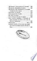 Tratado teórico-práctico de las enfermedades venéreas y sifilíticas