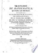 Tratados de mathematica