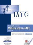 Tratamiento integrado. Medicina Interna en MTC
