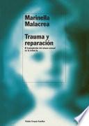 Trauma y reparación