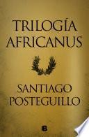 Trilogía Africanus