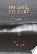 Trilogía del surf