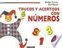 Trucos y acertijos con números