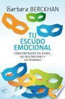 Tu escudo emocional