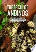 Tubérculos andinos
