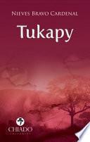 Tukapy