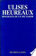 Ulises Huereaux
