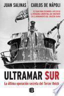 Ultramar Sur