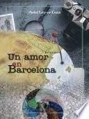Un amor en Barcelona
