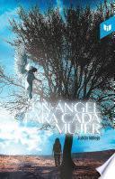 Un ángel para cada mujer