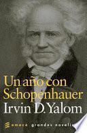 Un año con Schopenhauer