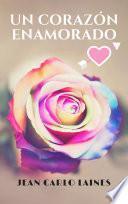 Un corazón enamorado