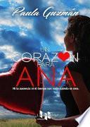 Un corazón para Ana