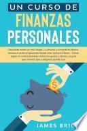 Un Curso de Finanzas Personales