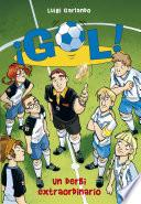 Un derbi extraordinario (Serie ¡Gol! 20)