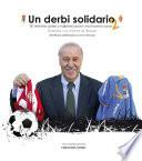 Un derbi solidario 2