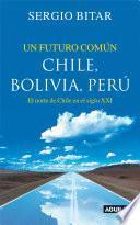 Un futuro común. Chile, Bolivia, Perú