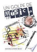 Un golpe de Música