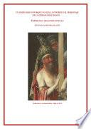 Un judío rojo o porqué no es el Anticristo el personaje de la Epifanía del Bosco