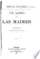 Un libro para las madres