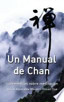 Un Manual de Chan