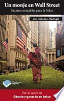 Un monje en Wall Street