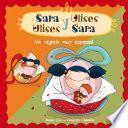 Un regalo muy especial (Serie Sara y Ulises * Ulises y Sara 1)