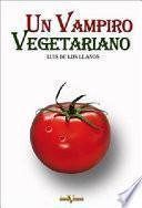 Un Vampiro Vegetariano