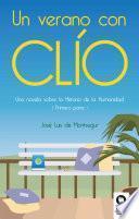 Un verano con Clío