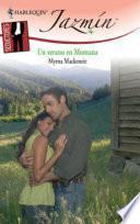 Un verano en Montana