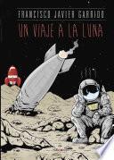 Un viaje a la luna