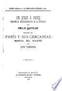 Un viaje a Paris durante el establecimiento de la república