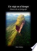 Un viaje en el tiempo de Chico Sánchez (Versión digital PDF)