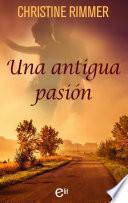 Una antigua pasión